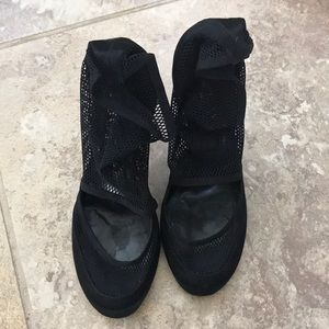Dior Sandal